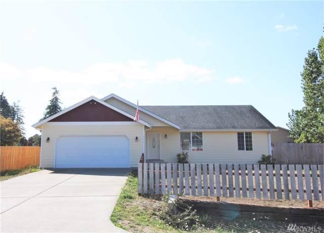 204 Avarie Ct, Oakville, WA 98568 (#1514768) :: Record Real Estate