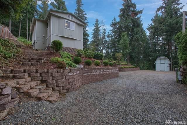 1412 209th Ave NE, Sammamish, WA 98074 (#1514782) :: Chris Cross Real Estate Group