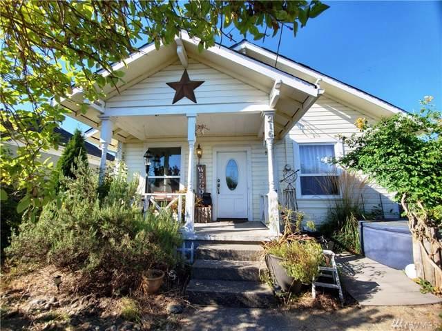 216 W Anderson St, Elma, WA 98541 (#1514805) :: Liv Real Estate Group