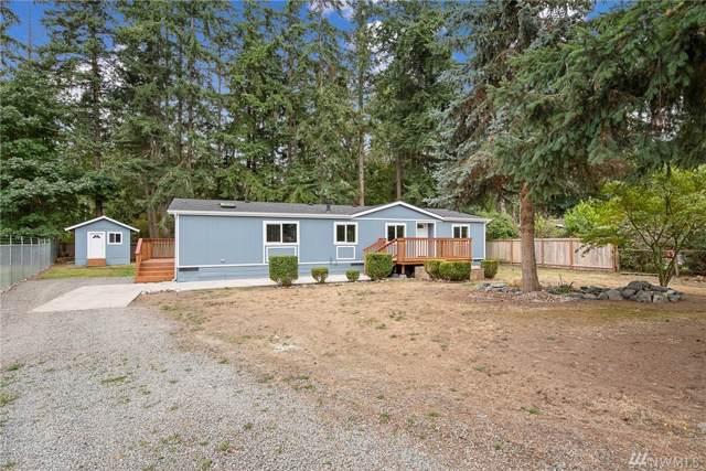 992 Gary Lane, Camano Island, WA 98282 (#1514815) :: Better Properties Lacey