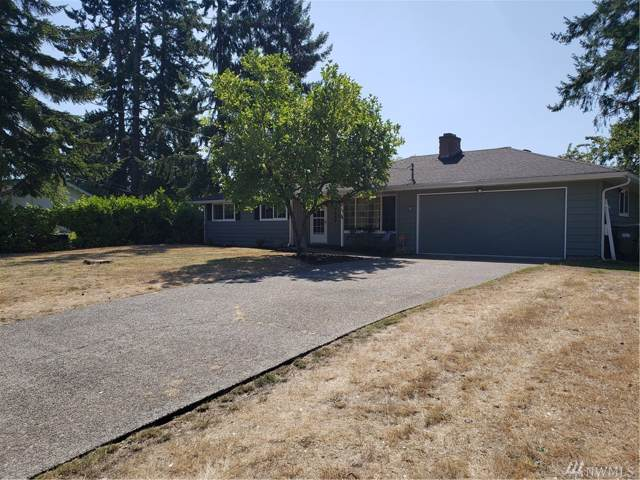 7629 3rd Ave SE, Olympia, WA 98503 (#1514820) :: Ben Kinney Real Estate Team