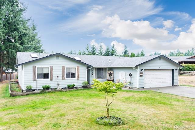 8823 Hartwood Ct SE, Olympia, WA 98513 (#1514827) :: NW Home Experts