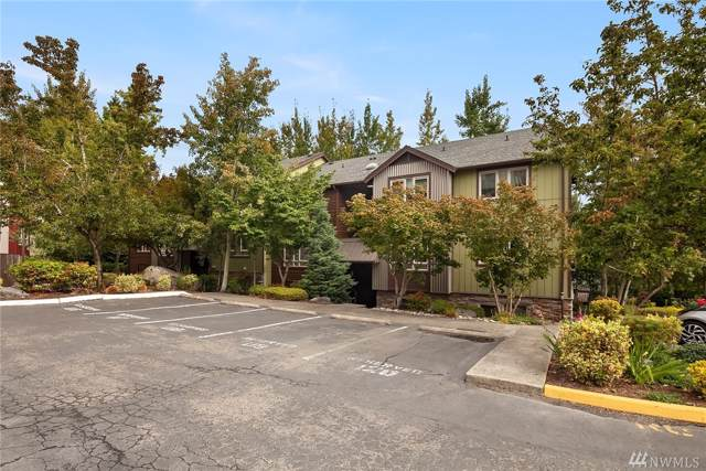 15152 NE 82nd St #204, Redmond, WA 98052 (#1514838) :: NW Homeseekers