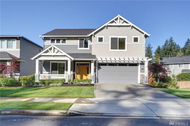 10258 Sentinel Lp, Gig Harbor, WA 98332 (#1514848) :: Priority One Realty Inc.