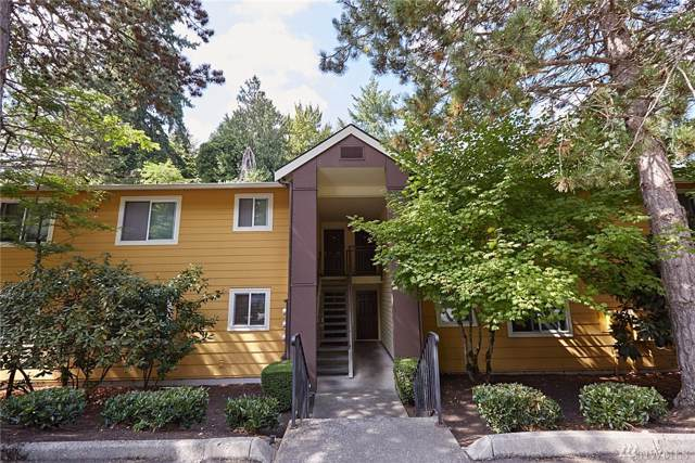 10018 NE 127th Place B107, Kirkland, WA 98034 (#1514861) :: The Kendra Todd Group at Keller Williams