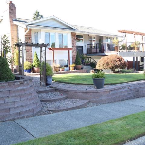 2020 N Fremont, Tacoma, WA 98406 (#1514868) :: Commencement Bay Brokers