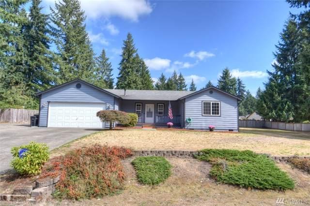 604 Nieland Lp SE, Rainier, WA 98576 (#1514873) :: NW Home Experts