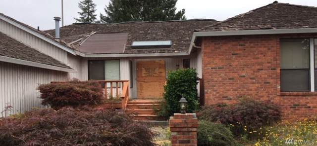 4205 Browns Point Blvd, Tacoma, WA 98422 (#1514875) :: Liv Real Estate Group