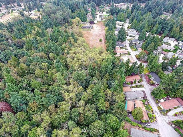 20309 Marine Drive, Stanwood, WA 98292 (#1514880) :: M4 Real Estate Group