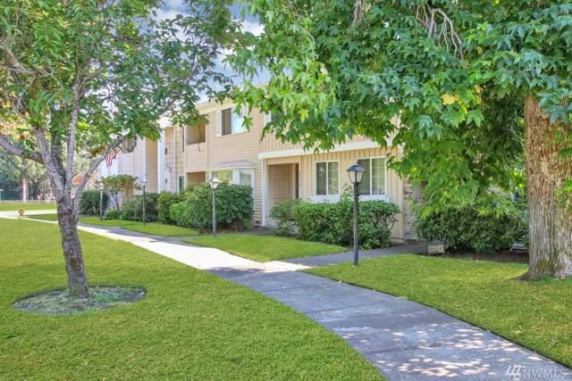 8652 Onyx Dr SW D, Lakewood, WA 98498 (#1514902) :: Liv Real Estate Group