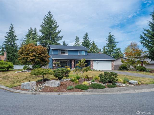 5209 133RD St SE, Everett, WA 98208 (#1514922) :: Mike & Sandi Nelson Real Estate