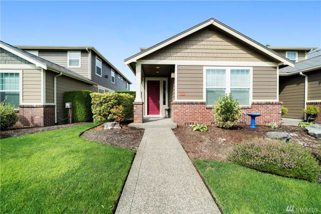 3641 Kinsale Lane SE, Olympia, WA 98501 (#1514924) :: NW Home Experts
