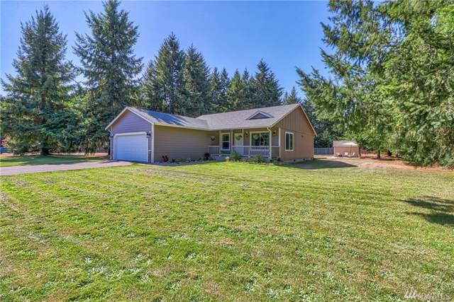 18047 Prairie Pointe Lane SW, Rochester, WA 98579 (#1514947) :: McAuley Homes