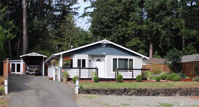 5340 75th Ct SW, Olympia, WA 98512 (#1514971) :: The Kendra Todd Group at Keller Williams