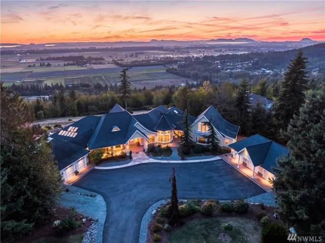 18616 Quail Drive, Mount Vernon, WA 98274 (#1514996) :: Real Estate Solutions Group