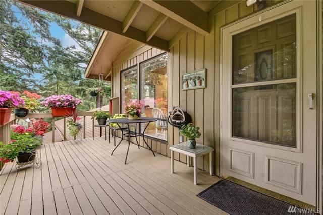 8515 Main St #104, Edmonds, WA 98026 (#1514999) :: NW Home Experts