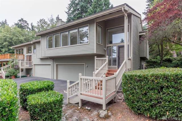 20 Seaview Ct #2, Port Townsend, WA 98368 (#1515000) :: Canterwood Real Estate Team