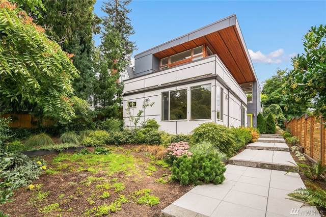 224 NW 107th St, Seattle, WA 98177 (#1515005) :: Liv Real Estate Group