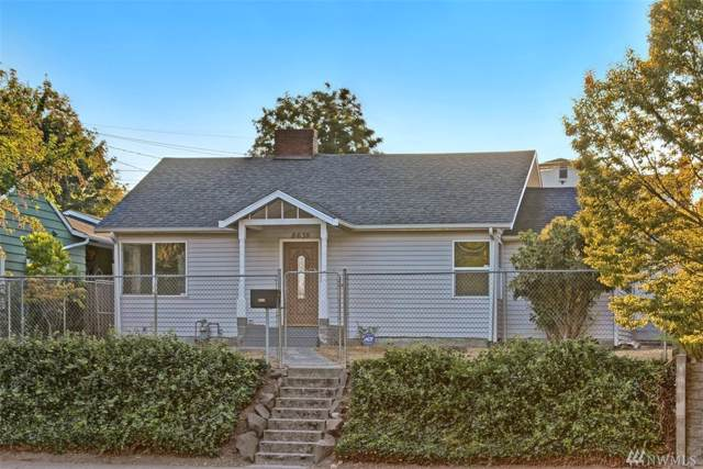 8639 35th Ave SW, Seattle, WA 98126 (#1515007) :: Northern Key Team