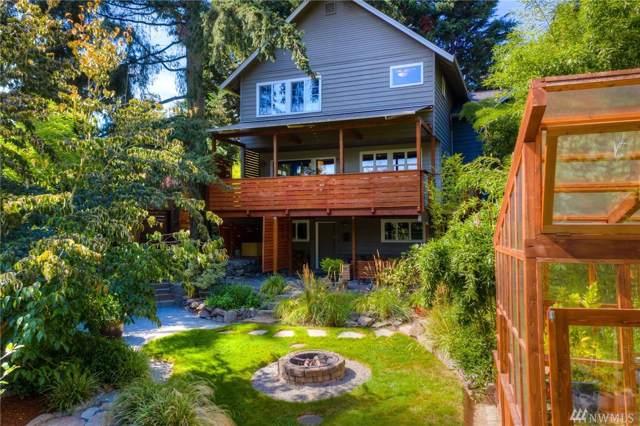 9336 132nd Ave NE, Redmond, WA 98052 (#1515020) :: Ben Kinney Real Estate Team