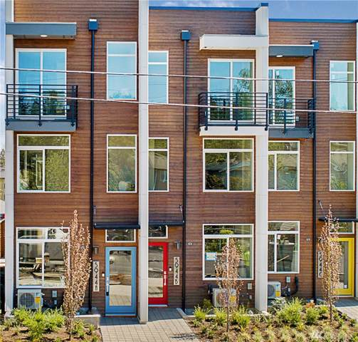 5954 36th Ave S C, Seattle, WA 98118 (#1515023) :: Chris Cross Real Estate Group