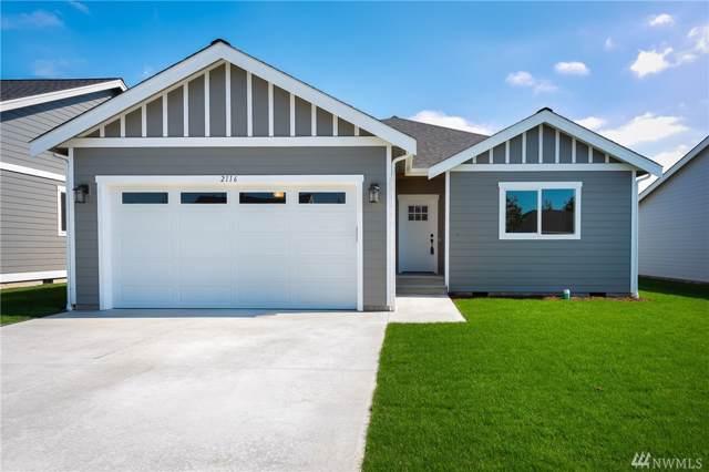 2116 Ninebark St, Lynden, WA 98264 (#1515025) :: Record Real Estate