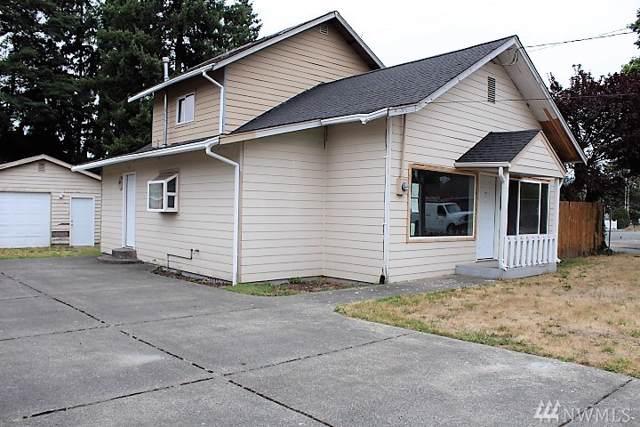 1019 6th St SE, Auburn, WA 98002 (#1515029) :: McAuley Homes