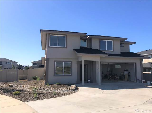 2901 N Yale Ct, Ellensburg, WA 98926 (#1515041) :: The Kendra Todd Group at Keller Williams