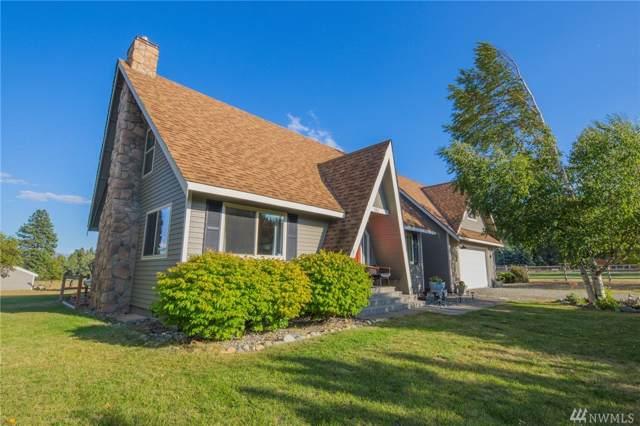 302 Godawa Lane, Cle Elum, WA 98922 (#1515051) :: Record Real Estate