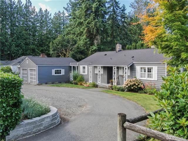 19815 8th Ave NW, Shoreline, WA 98177 (#1515062) :: Alchemy Real Estate