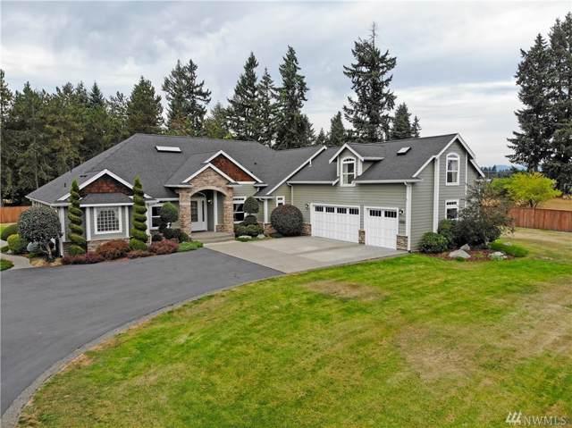 19825 Bear View Lane SW, Rochester, WA 98579 (#1515064) :: McAuley Homes