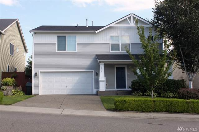 9916 198th Av Ct E, Bonney Lake, WA 98391 (#1515074) :: NW Homeseekers