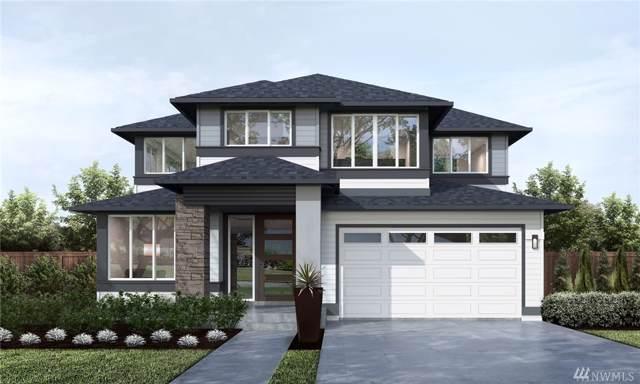 4450 Castleton Rd SW, Port Orchard, WA 98367 (#1515075) :: Liv Real Estate Group