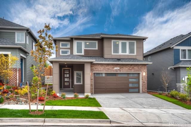 13225 189th Ave SE Sb32, Monroe, WA 98272 (#1515077) :: Real Estate Solutions Group