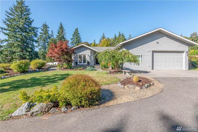 2727 Cavalero Rd, Lake Stevens, WA 98258 (#1515094) :: Northwest Home Team Realty, LLC