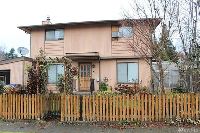1311 Silver St, Sumner, WA 98390 (#1515103) :: Lucas Pinto Real Estate Group