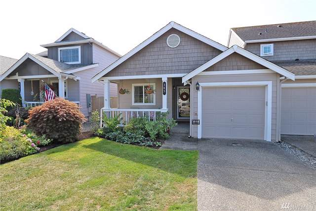 385 Grady Wy, Bellingham, WA 98226 (#1515107) :: Northern Key Team