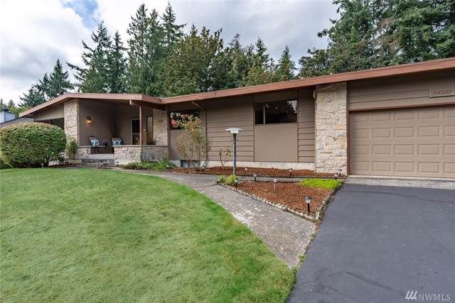 19227 46th Ave NE, Lake Forest Park, WA 98155 (#1515114) :: Ben Kinney Real Estate Team
