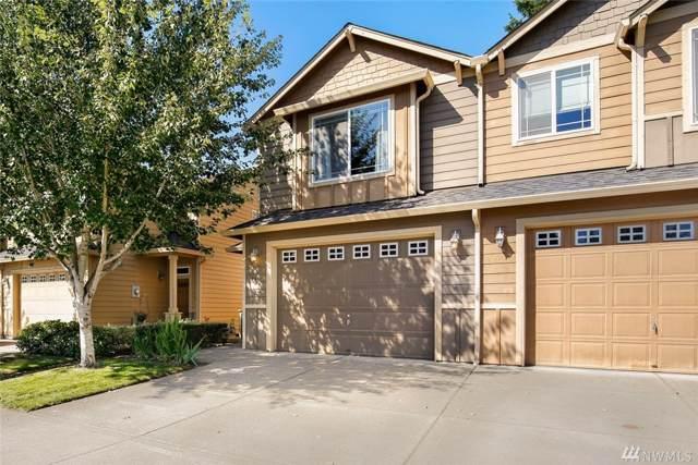 2411 NE 114th Ct, Vancouver, WA 98684 (#1515123) :: Lucas Pinto Real Estate Group
