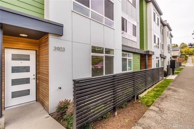 3903 SW Hudson St, Seattle, WA 98116 (#1515128) :: Northern Key Team