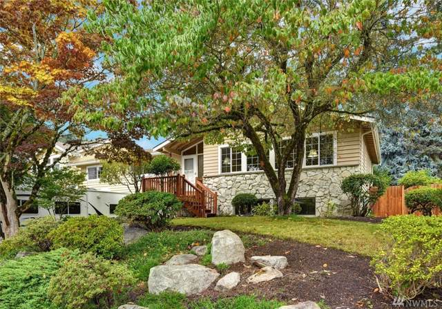 15030 NE 9th Place, Bellevue, WA 98007 (#1515130) :: The Kendra Todd Group at Keller Williams