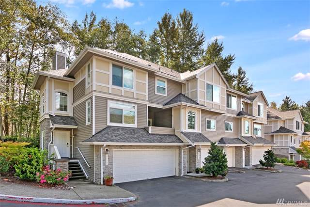 6535 SE Cougar Mountain Wy, Bellevue, WA 98006 (#1515131) :: Chris Cross Real Estate Group