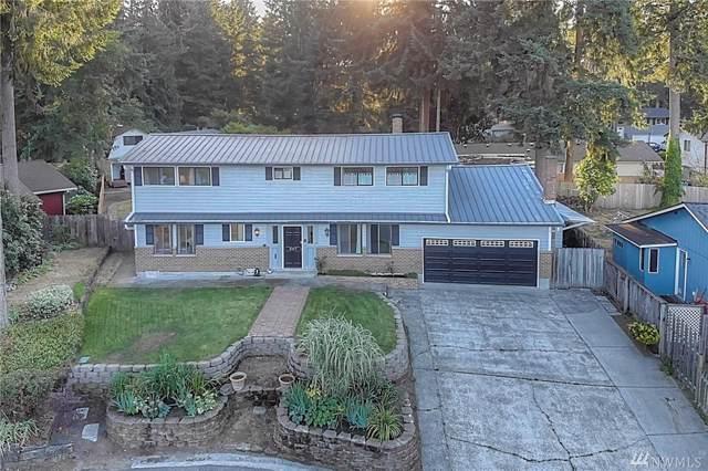 527 Penguin Ct SE, Olympia, WA 98503 (#1515137) :: Ben Kinney Real Estate Team