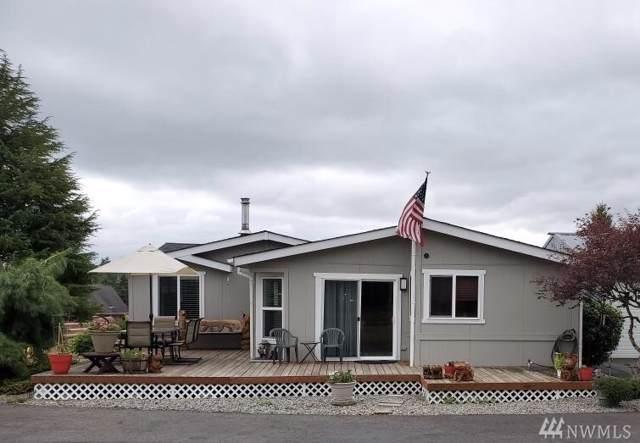7936 Mima Vista Rd SW, Olympia, WA 98512 (#1515139) :: McAuley Homes