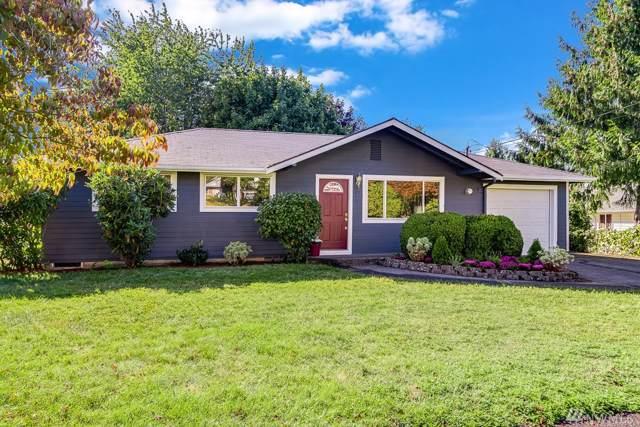 18011 112th Ave SE, Renton, WA 98055 (#1515160) :: Ben Kinney Real Estate Team