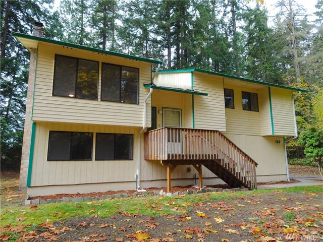 152 Shamrock Lane, Port Orchard, WA 98366 (#1515173) :: Northern Key Team