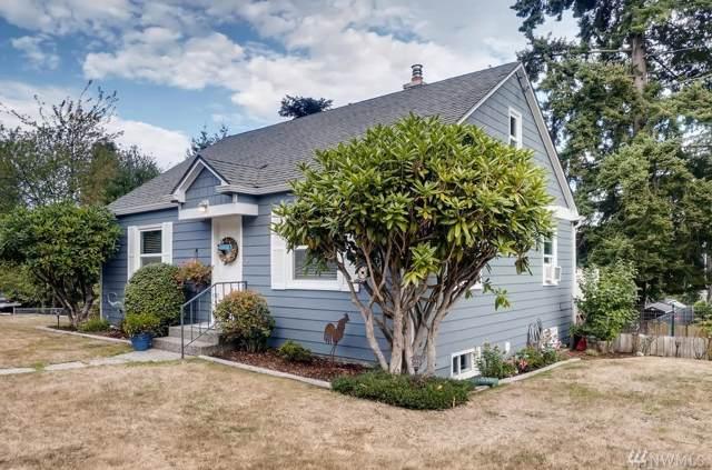 5401 Fairview Ave, Everett, WA 98203 (#1515185) :: NW Homeseekers
