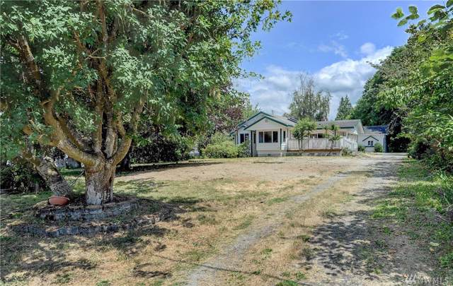 32503 80th Dr NW, Stanwood, WA 98292 (#1515192) :: Crutcher Dennis - My Puget Sound Homes
