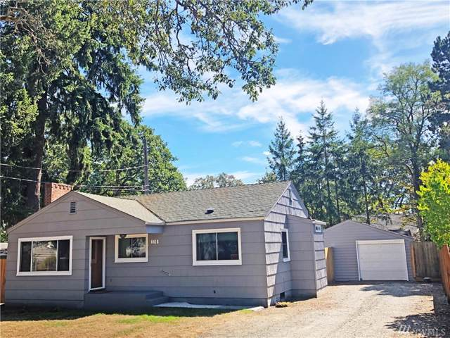 6418 Lake Grove St SW, Lakewood, WA 98499 (#1515198) :: Commencement Bay Brokers
