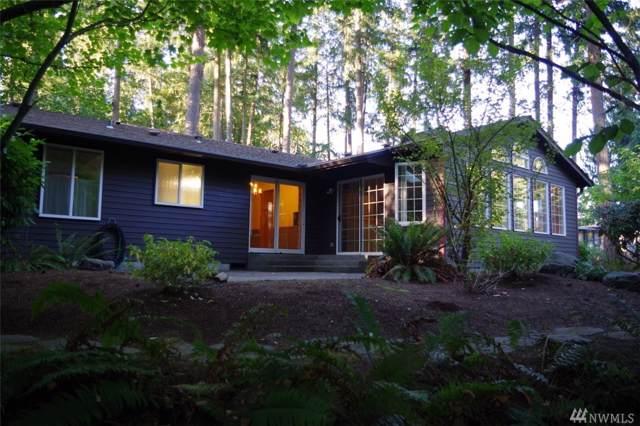 12833 17th Ave E, Tacoma, WA 98445 (#1515206) :: Keller Williams Realty
